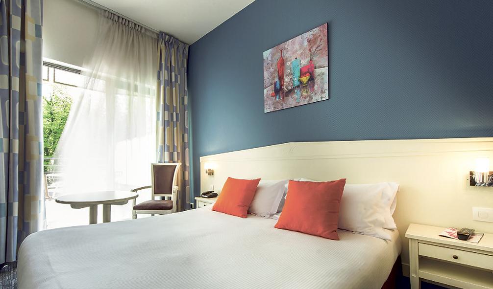 h tel marso amneville les thermes. Black Bedroom Furniture Sets. Home Design Ideas